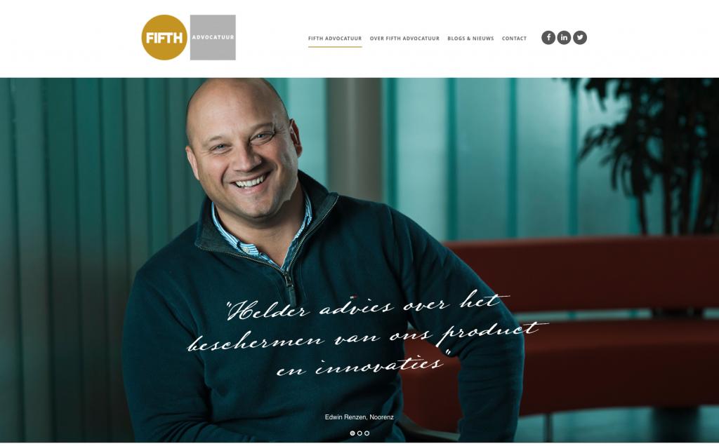 fifthadvocatuur 3ami webdesign website01