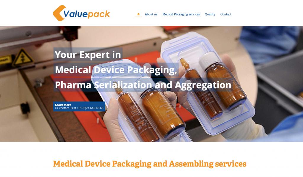 fifthadvocatuur valuepack webdesign website01