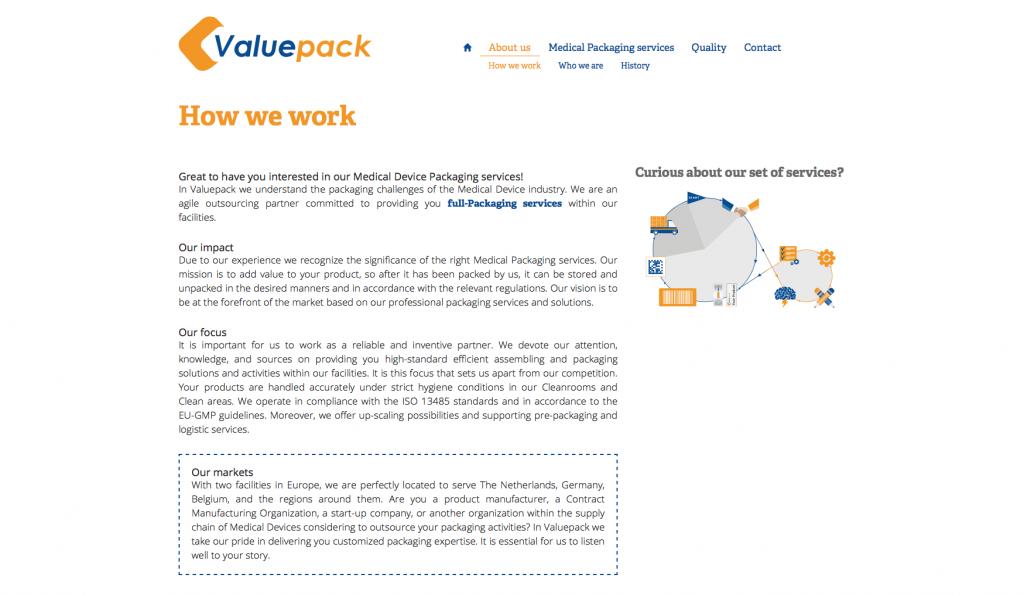 fifthadvocatuur valuepack webdesign website02