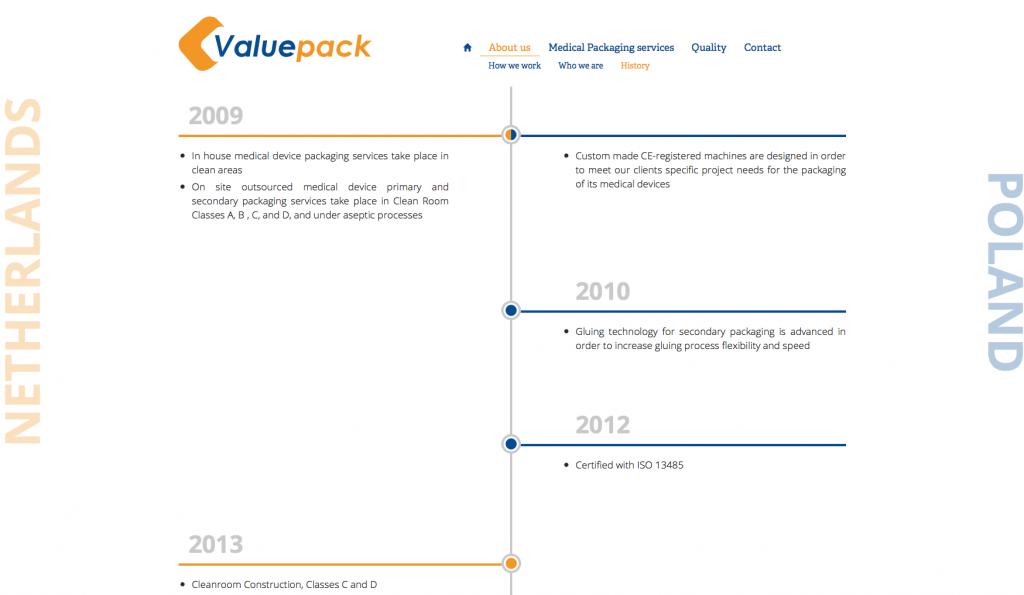 fifthadvocatuur valuepack webdesign website03