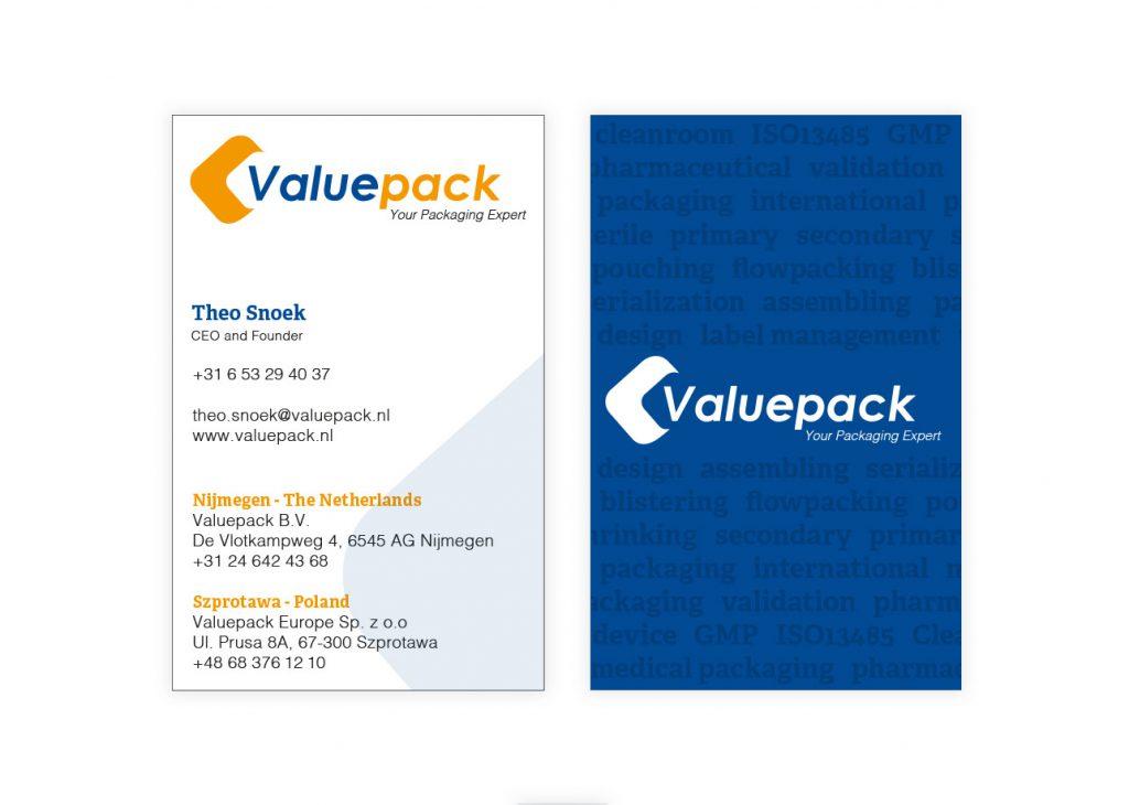 valuepack 3ami webdesign visitekaartjes04