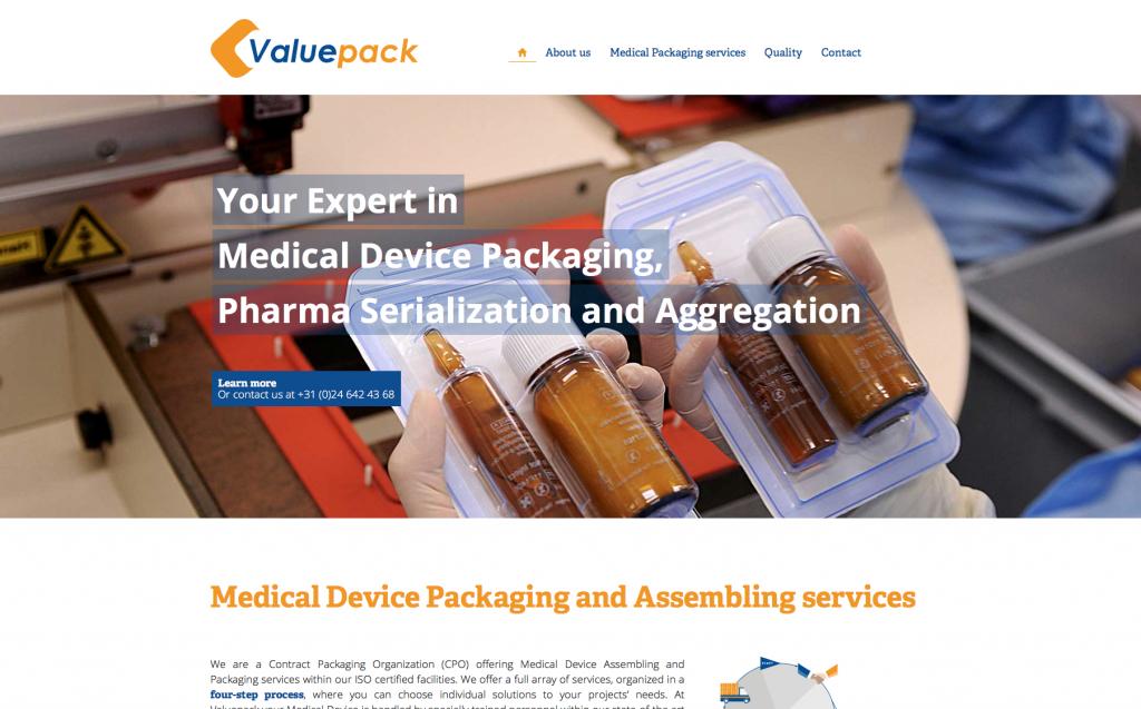 valuepack 3ami webdesign website04
