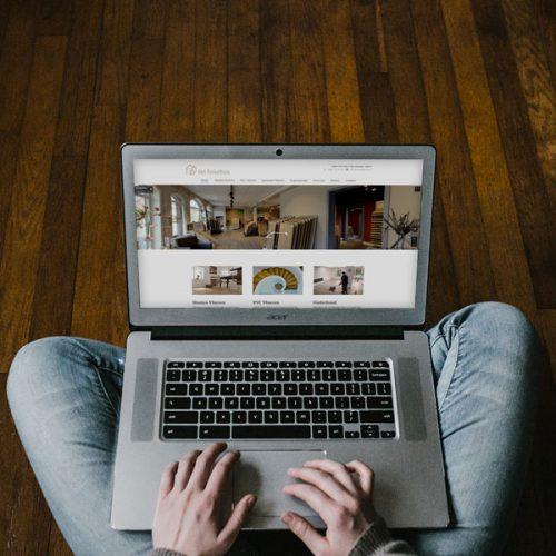 hetparkethuis webdesign seo 3ami