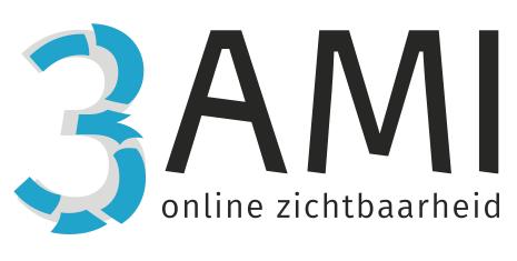 Online Marketing Bureau Nijmegen / Arnhem - 3AMI | Online Zichtbaarheid