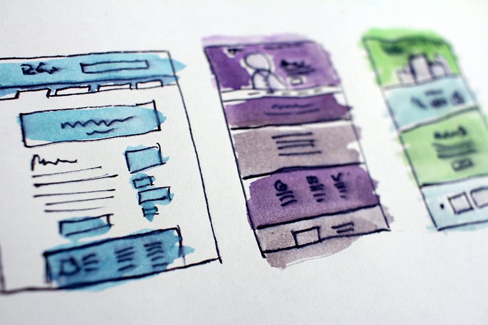 3ami online marketing bureau nijmegen website webshop