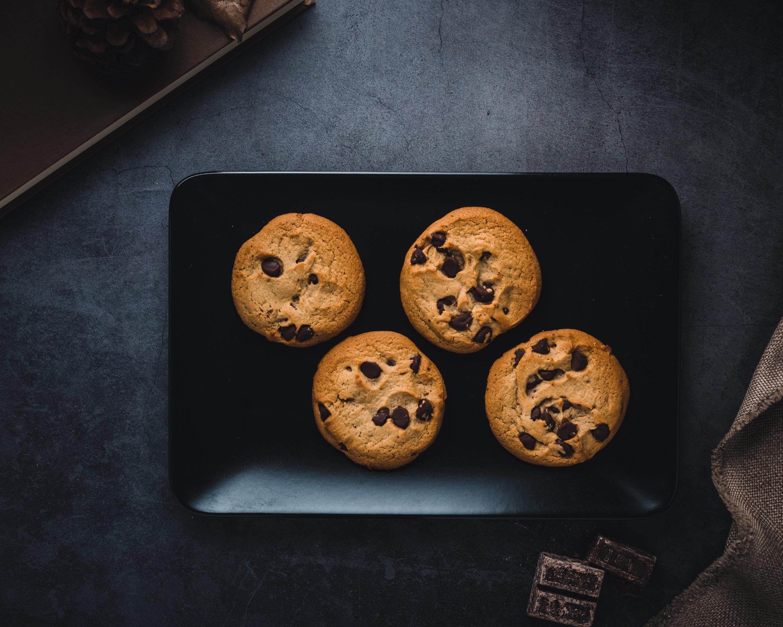 'Volg cookies' verleden tijd: is het alternatief beter?