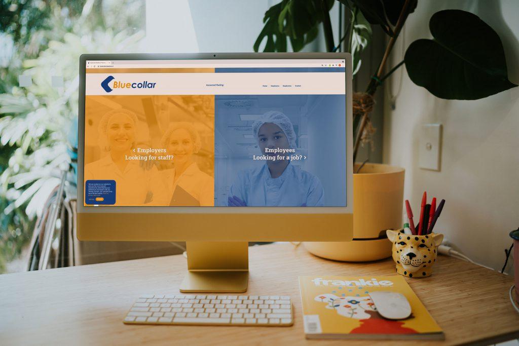 valuepack bluecollar nijmegen online marketing
